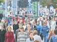 Какие жизненные ценности у белорусов?