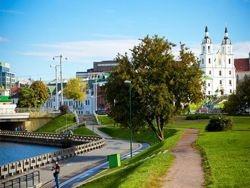 Почему в Беларуси дороги лучше, а люди добрее