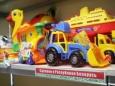 Все о рынке игрушек в Беларуси
