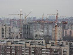Как преодолеть урбанизацию Беларуси?