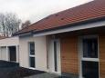 Во Франции появится квартал белорусских деревянных домов