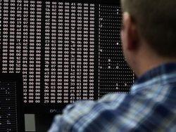 """Белорусам присылают """"вредоносные"""" письма от имени банка"""