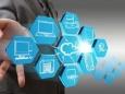 Беларусь лидирует среди стран СНГ в рейтинге развития ИКТ