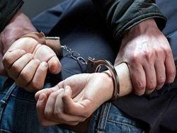 В Минске подростки задержали грабителя