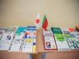 Япония упрощает визовые требования для белорусов
