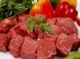 В Китай пошли поставки белорусской говядины