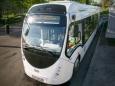Электробусы в Беларуси как транспорт будущего