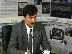 Беларусь выталкивают из Союза с Россией