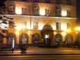 Посольство Франции в Беларуси предостерегает от обращений в псевдовизовые центры