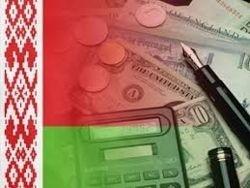 Беларусь закончила 2017 год с положительным внешнеторговым сальдо