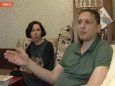Истории двух семей, переехавших в Беларусь из-за войны