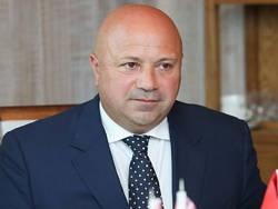 Turkcell уже инвестировал в Беларусь1,5 млрд долларов