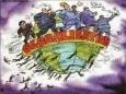 Беларусь в сетях глобализации