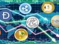 При обмене криптовалют анонимности нет и не будет