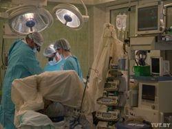 Как в Беларуси делают 3D-операции на сердце