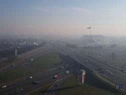 Как решать транспортные проблемы Беларуси?