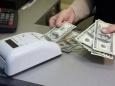 Какие фальшивые деньги появляются в Беларуси?