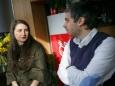 Как турок и армянка развивают кофейный бизнес в Минске
