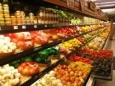 Кто защитит потребительский рынок Беларуси