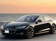 Tesla отзовет более 120 тысяч электромобилей
