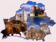 От чего зависит успешное развитие белорусской экономики? (видео)
