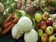 В Беларуси начнут сертифицировать органическую продукцию