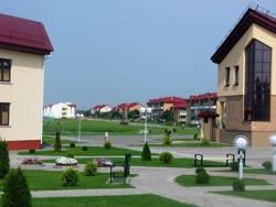 В белорусских школах появятся агроклассы