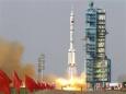 Насколько велики космические амбиции Китая
