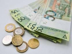 Девальвация на службе белорусской экономики