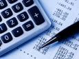 В Минске изменили ставки единого налога
