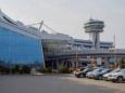 «Национальный аэропорт Минск» стал вторым в Европе