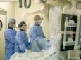 Уникальная операция на сердце проведена в Беларуси