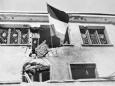 Как карликовые государства сопротивлялись нацистам