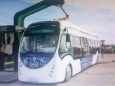 Электробусы для улиц Бреста