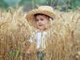Как стимулировать рождаемость в Беларуси