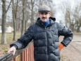 Инженер променял жизнь в ЮАР на хутор в Беларуси