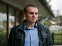 Какой бизнес развивается в белорусской глубинке?