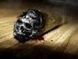 Что будет, если бросить курить?