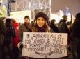 Украинцы в ЕС, хлебнув лиха, начинают понемногу умнеть