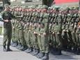 По распределению в белорусскую армию