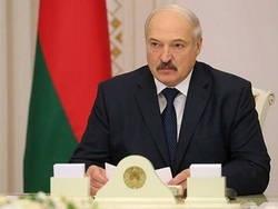 Александр Лукашенко назвал требования к управленцам