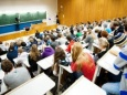 ВУЗы Беларуси набрали более 50 тысяч студентов