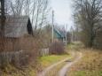 В Беларуси будут восстанавливать небольшие деревни