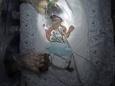 В Минске врачи спасли малыша весом 640 граммов