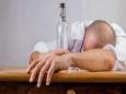 Алкоголь в юности и рак в старости