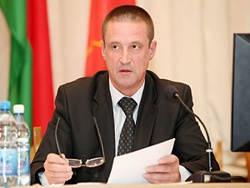 Китайские инвестиции в белорусскую экономику