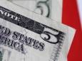 Какой курс доллара стоит ждать