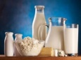 Российские кондитеры просят вернуть белорусское молоко