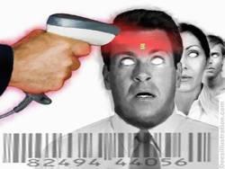 Хакерский ответ цифровому концлагерю