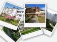 Иностранцы стали чаще ездить в санатории Беларуси